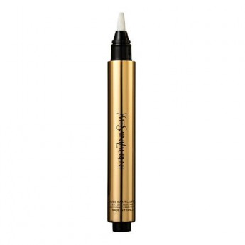 YSL_touche_eclat_radiant_touch_no1