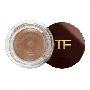 TOM_FORD_cream_color_for_eyes_platinum