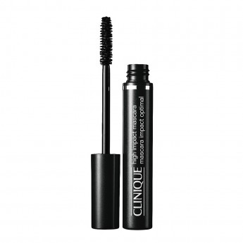 CLINIQUE_high_impact_mascara_01_black