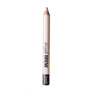 Benefit_High_Brow_Pencil