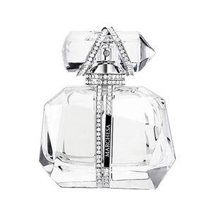 marchesa_fragrance