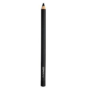 MAC-eyeliner-in-black-