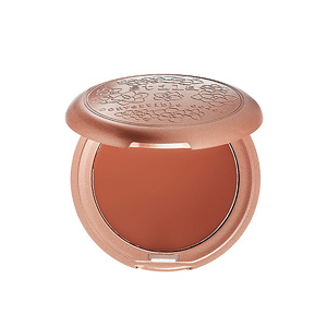Stila-Convertible-Colour-in-Lillium