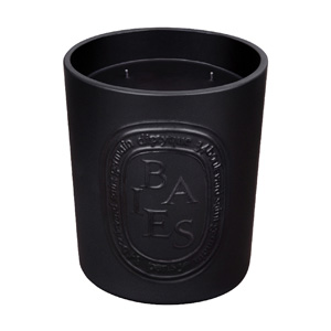 Diptyque-large-outdoor-Baies-candle