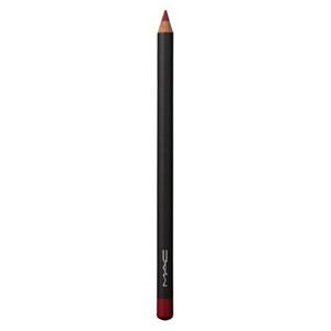 MAC-lip-pencil-in-Cherry