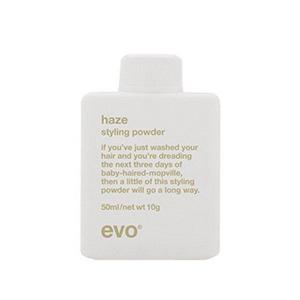 EVO-Haze-Styling-Powder