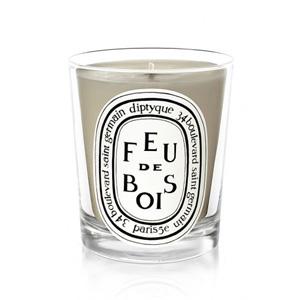 Diptyque-Feu-De-Bois-candle-