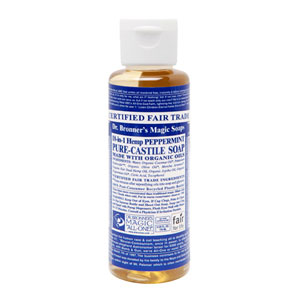 Dr.-Bronners-Pure-Castille-Liquid-Soap-in-Peppermint-(in