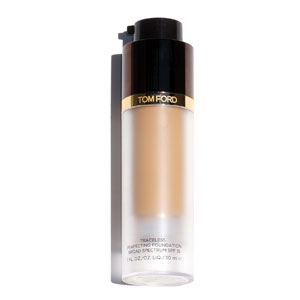 Tom-Ford-Traceless-perfecting-foundation--