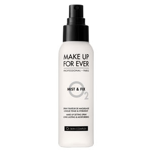 Makeupforever-makeup-setting-spray-2