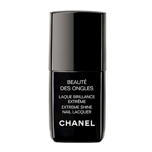 Chanel-Lacque-Briliance-extreme-top-coat