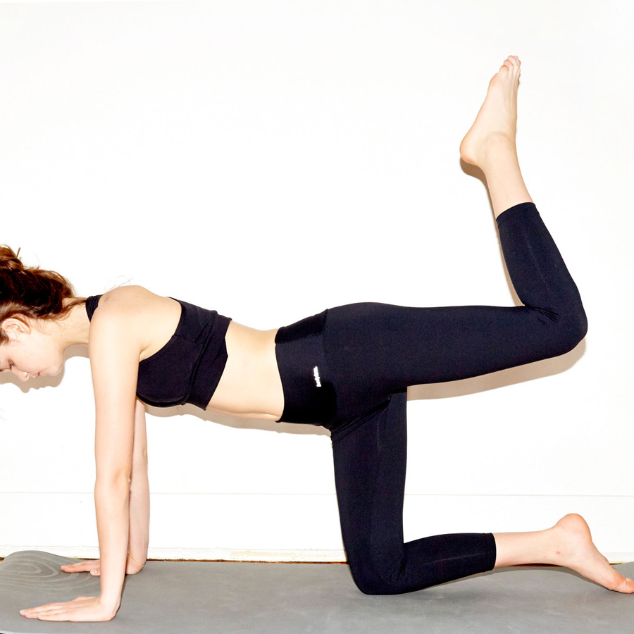 Pre-Bed Exercises That Work While You Sleep