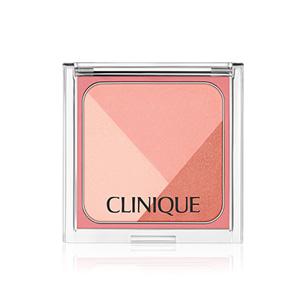 Clinique-Sculptionary-cheek-contouring-palette-pink-