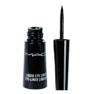 MAC-liquid-eye-liner-in-black