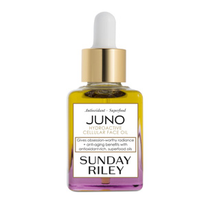 Sunday-Riley-Juno-Oil
