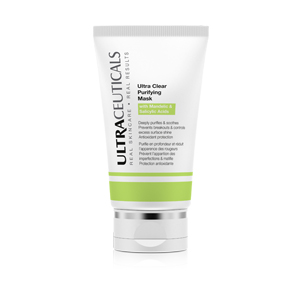 ultraceuticals-ultra-clear-purifying-mask