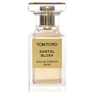 Tom-Ford-Santal-Blush
