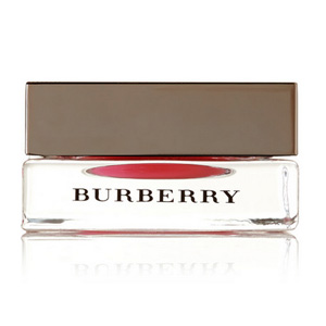 burberry-lip-and-cheek-tint