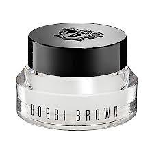 Bobbi Brown_eye cream