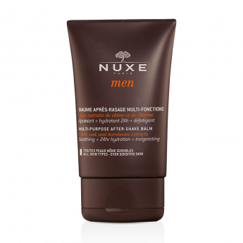 NUXE_Men_Multi_Purpose_After_Shave_Balm_50ml_1431513398