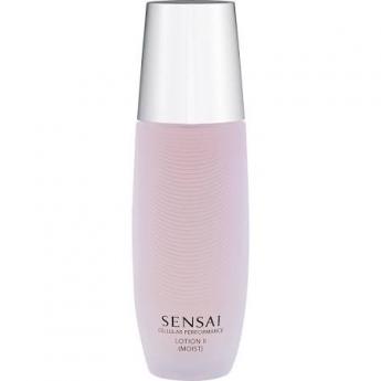 Sensai Cosmetics – Lotion II