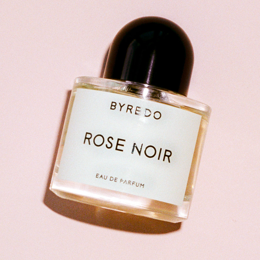 The Fragrance Awards: Byredo's Rose Noir