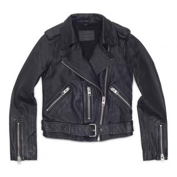 ALLSAINTS-Balfern-Leather-Biker-Jacket-5052654416855-Hero-Image-en-450x450