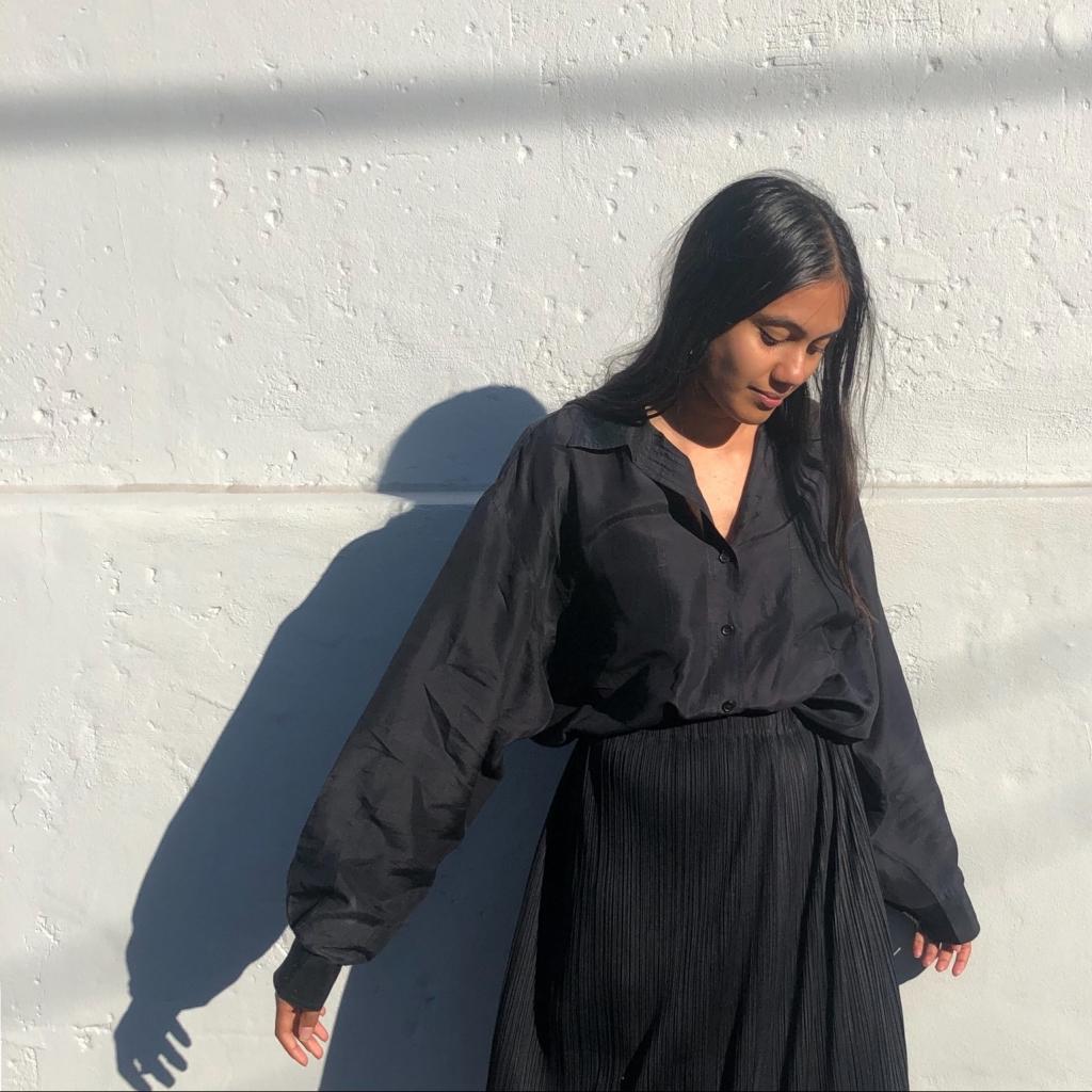 5 Cult Products from Minimalist, Atia Rahim