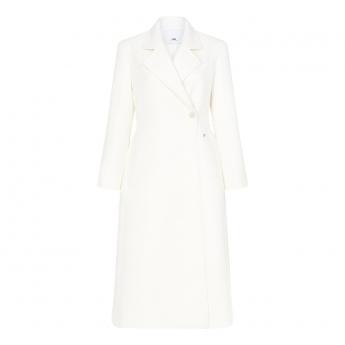 1.a. Maeve Coat