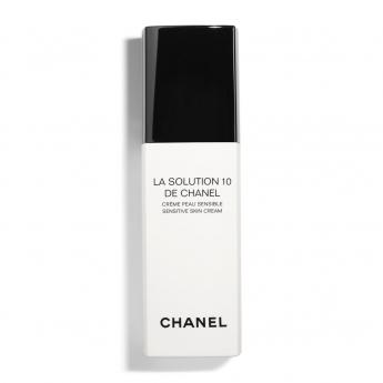 la-solution-10-de-chanel-packshot-default-141030-8810653614110